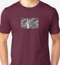 Bring me some fish, you strumpet! Unisex T-Shirt