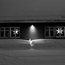 Jul i Sverige by CaitlinRuth