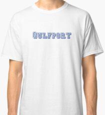 Gulfport Classic T-Shirt