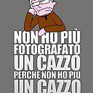 Rikkardo - Non Ho Più Fotografato Un C**** by Apocaloso