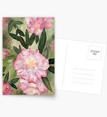 Rhody Delight Postcards