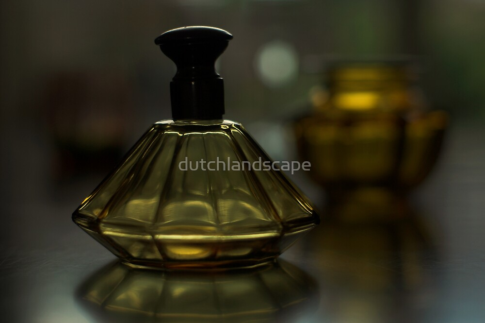 perfume by dutchlandscape