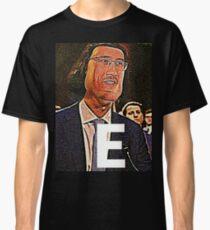 Lord Farquaad/Markiplier E Meme Classic T-Shirt