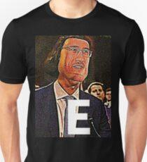 Lord Farquaad/Markiplier E Meme Unisex T-Shirt