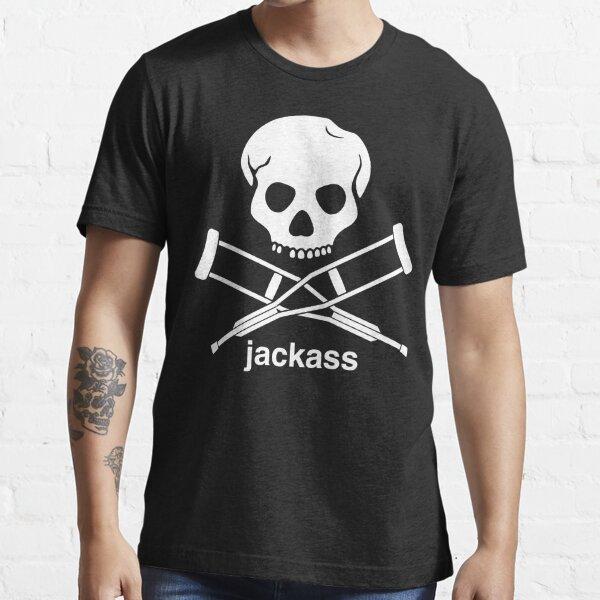 Jackass Essential T-Shirt