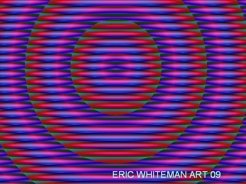 ( REGRET )  ERIC WHITEMAN  by ericwhiteman