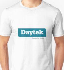 Daytek Australia Logo Unisex T-Shirt