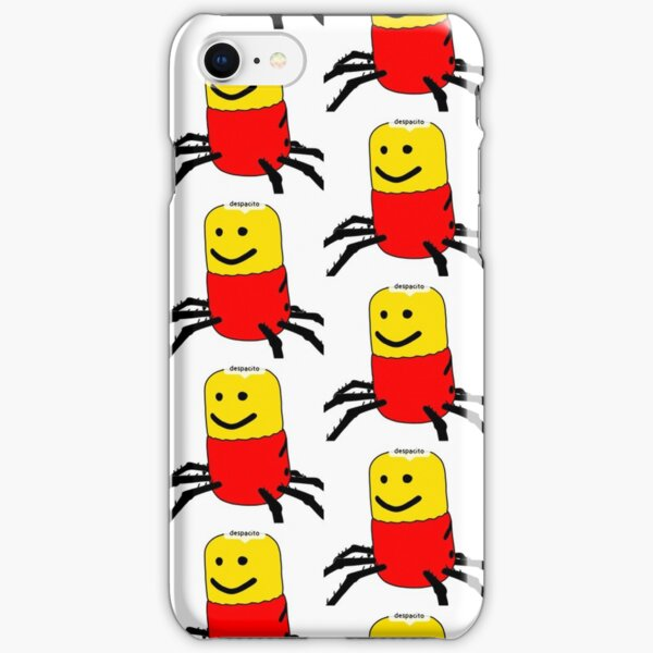 Roblox Iphone Cases Covers Redbubble