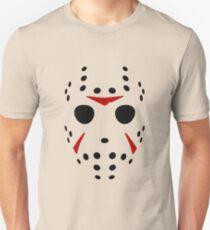 Jason 13th Unisex T-Shirt