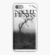 nh skin for mobiles iPhone Case/Skin