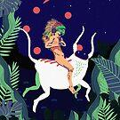 « L'enfant Sauvage » par lebookdejulien