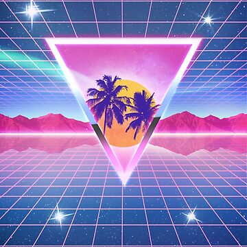 Electric Dreams by mikath