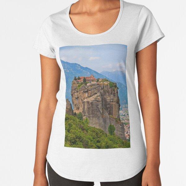 rco,womens_premium_t_shirt,womens,x1680,fafafa:ca443f4786,front-c,318,327,600,600-bg,f8f8f8.u1.jpg