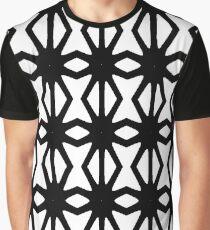 #think, #conceive, #импровизировать, #improvise, #jam, #extemporize, #hitoff, #mockup Graphic T-Shirt