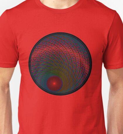 Sun Setter T-Shirt