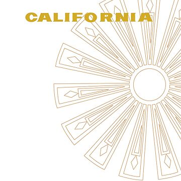 Sun Cal by GetSpeedbird