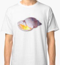 Tessellata  Classic T-Shirt