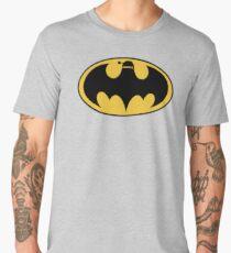 BATDALEK Men's Premium T-Shirt