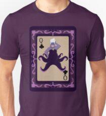 The Soul Snatcher Unisex T-Shirt