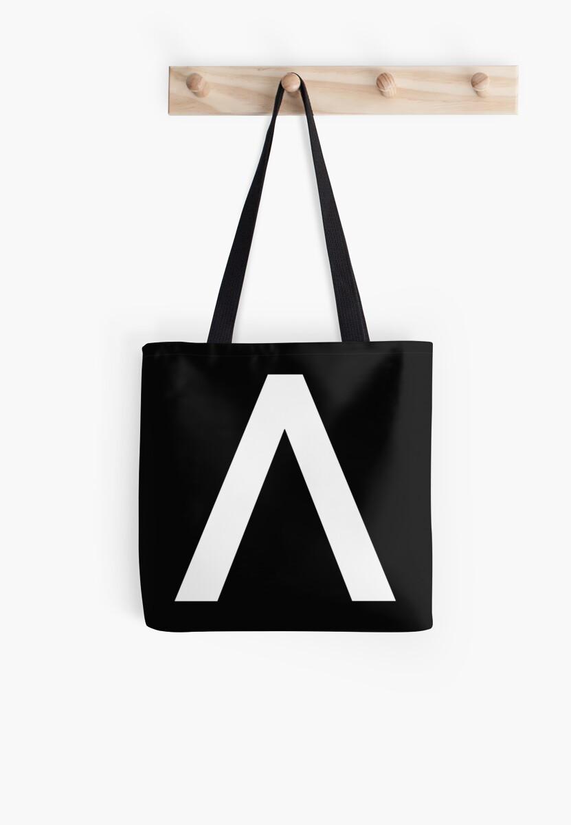 axwell ingrosso logo tote bags by virtusdesign redbubble