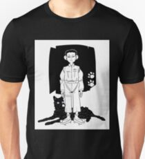 Isle of dogs Unisex T-Shirt
