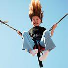 Bungee elastic fun by justcallmetom
