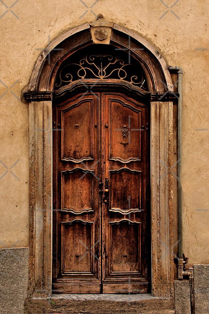 Delicieux Italian Door Bra Cuneo By MaluC