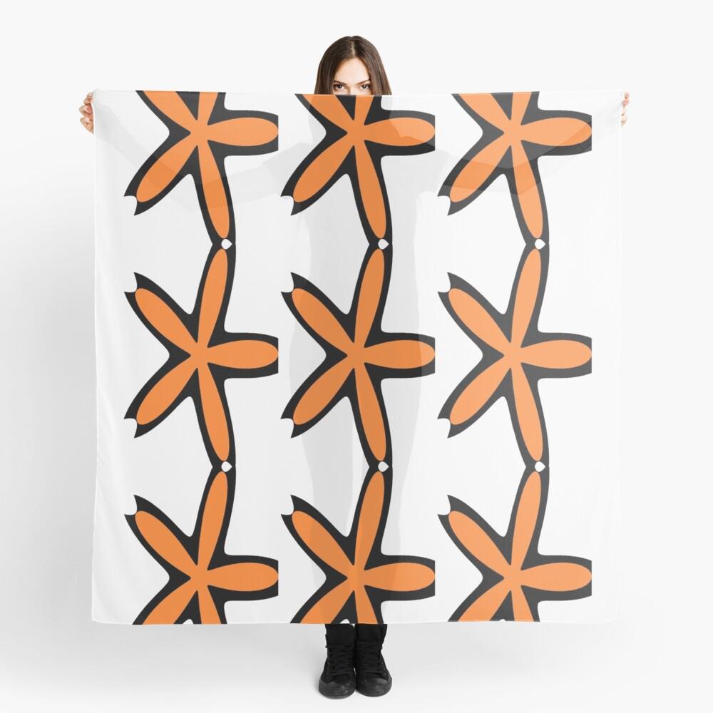 scarf,x1050-pad,1000x1000,f8f8f8