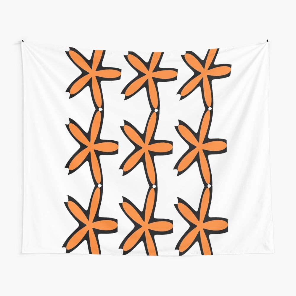 tapestry,1200x-pad,1000x1000,f8f8f8