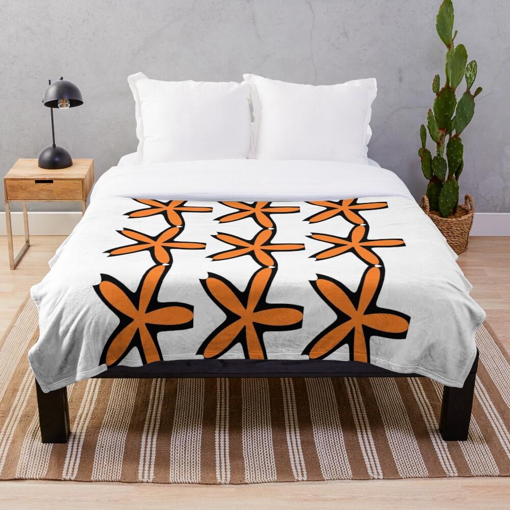 ur,blanket_medium_bed,square,x1000