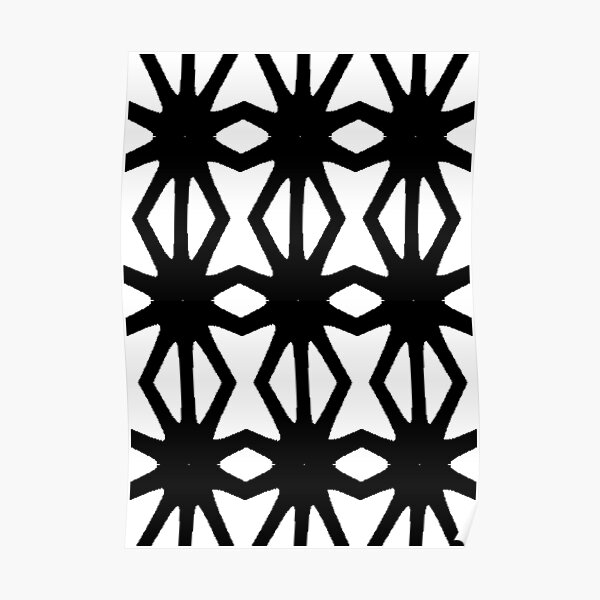 pattern, design, tracery, weave, decoration, motif, marking, ornament, ornamentation, #pattern, #design, #tracery, #weave, #decoration, #motif, #marking, #ornament, #ornamentation Poster