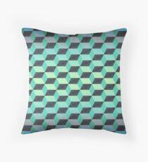 Cubism 1 Floor Pillow