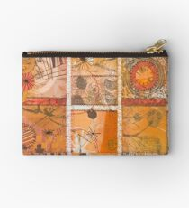 A Gift from the Edge to the Middle Studio Pouch