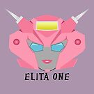 Elita One by sunnehshides