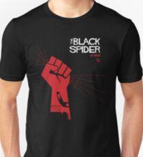 6219e72e3f8 Lev Yashin Slim Fit T-Shirt