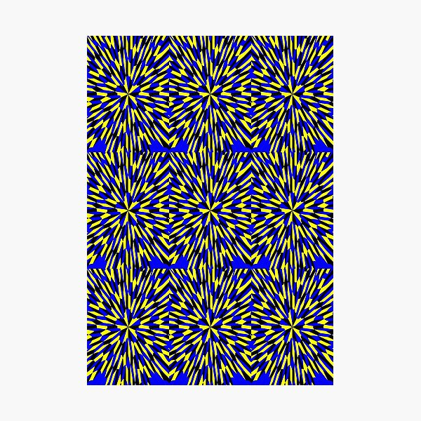 pattern, design, tracery, weave, decoration, motif, marking, ornament, ornamentation, #pattern, #design, #tracery, #weave, #decoration, #motif, #marking, #ornament, #ornamentation Photographic Print