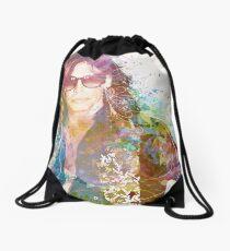 Steven Tyler Drawstring Bag 3774cd19928
