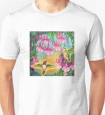 Sweet Nectar Unisex T-Shirt