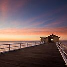 Queenscliff Revisited by Luka Skracic