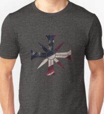 farcry5 Unisex T-Shirt