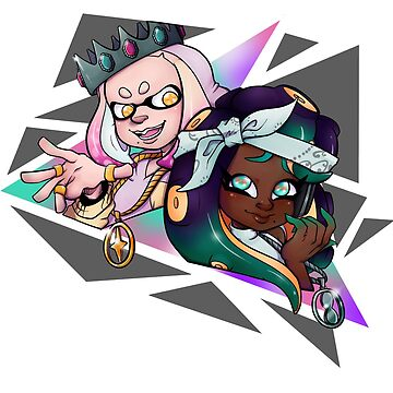 Off The Hook 2 by NastyImpaler