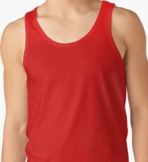 Team Throket Men's Tank Top