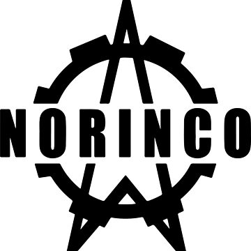 Norinco by fareast