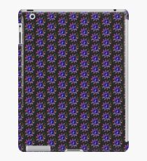 Shimmering Star of Hope 1 iPad Case/Skin
