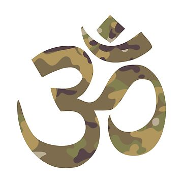 Tactical Yoga - OM by TacOpsGear