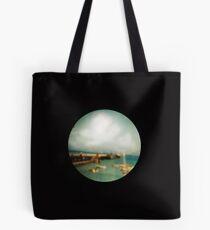 Jetty jetty Tote Bag