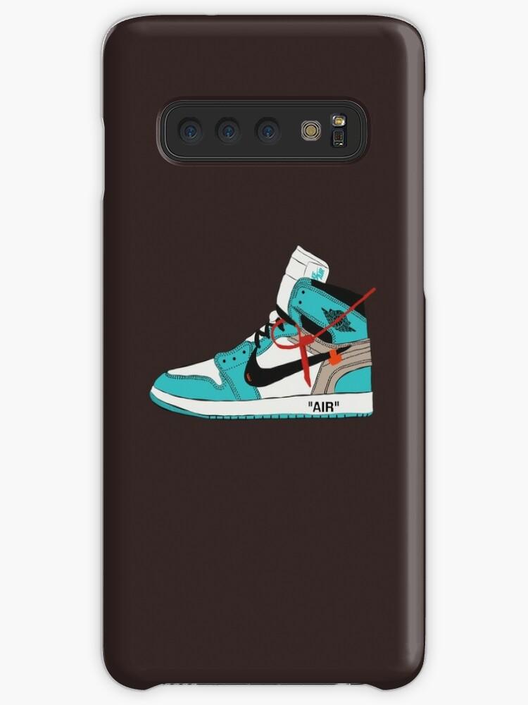 e5885736130081 Off-White Jordan 1 (light blue)