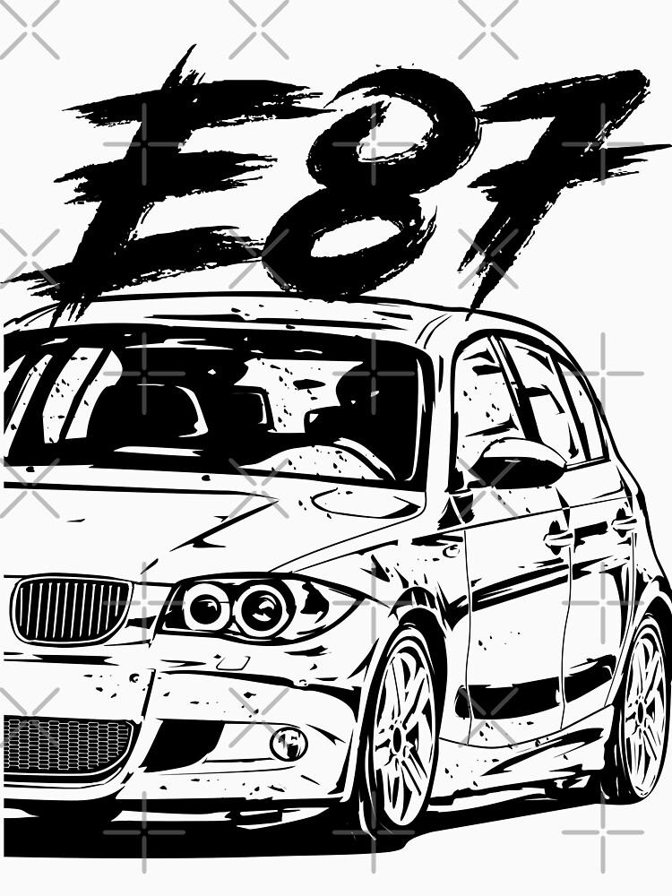 Bmw E21 Bumper