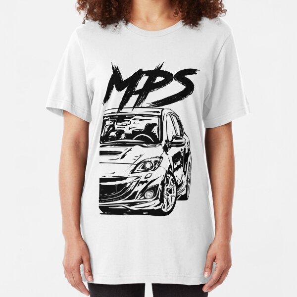 Mazda 3 Its A Thing Car Driving Enthusiast T Shirt