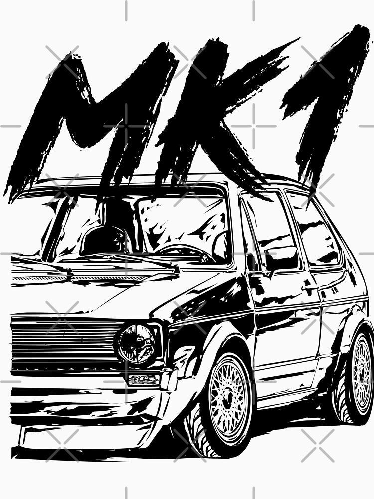 Gti Car Show